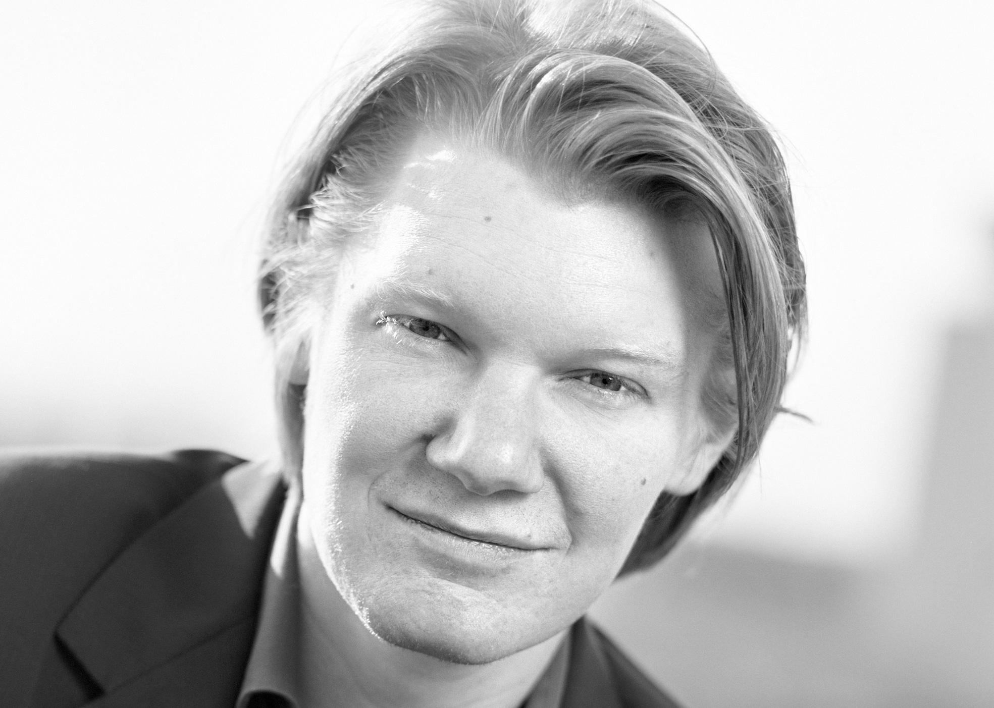 Johan-Ullen-horizontal