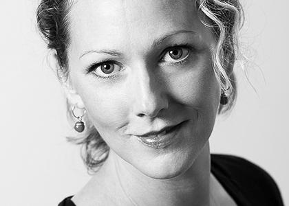 Mia Karlsson